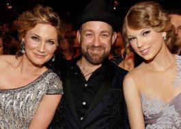 """Taylor Swift e dupla country Sugarland lançam música juntos; ouça """"Babe"""""""