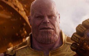 """""""Vingadores: Guerra Infinita"""" já é a maior bilheteria de estreia DA HISTÓRIA, nos EUA e no mundo!"""