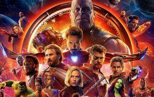 """Presidente da Marvel Studios agradece fãs pelo sucesso de """"Vingadores: Guerra Infinita"""""""