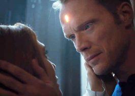 """Atores de """"Vingadores: Guerra Infinita"""" receberam roteiros falsos pra não saberem o final do filme!"""