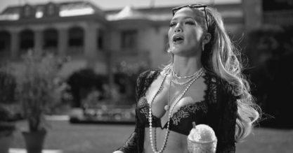 J-Lo, Cardi B e DJ Khaled em novo clipe