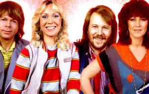 """""""Não temos nada a provar"""", diz Benny Andersson sobre novas músicas do ABBA"""