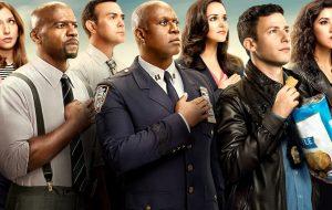 """Outras plataformas estão interessadas em salvar """"Brooklyn Nine-Nine"""" do cancelamento!"""