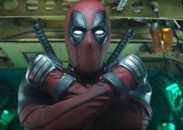 """Se você NÃO quer saber da participação especial em """"Deadpool 2"""", não leia este post!"""