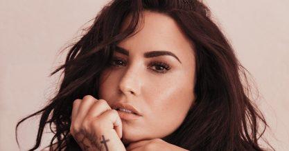 Falamos com Demi sobre Xtina