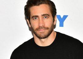 Jake Gyllenhaal fará remake de filme dinamarquês que concorre ao Oscar