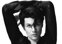 Pop gostosinho: o que a gente achou do novo disco do James Bay