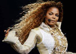 Listamos as 10 coreografias mais incríveis da Janet Jackson