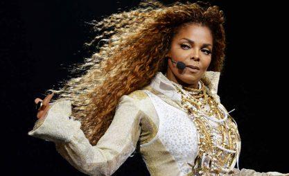 10 coreografias f*das da Janet