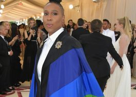 "Lena Waithe, roteirista de ""Master of None"", vai ser homenageada no MTV Movie & TV Awards"