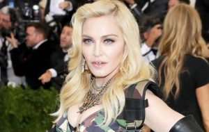 Rumor: Madonna deve cantar no Met Gala e também no Billboard Music Awards