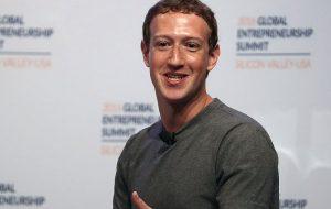 Agora o Facebook está fazendo um recurso para namoro dentro da rede social