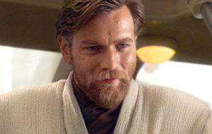 Ewan McGregor é confirmado como o vilão Máscara Negra em Aves de Rapina