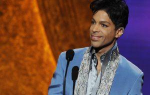 Tidal vai lançar álbum de inéditas do Prince em 2019