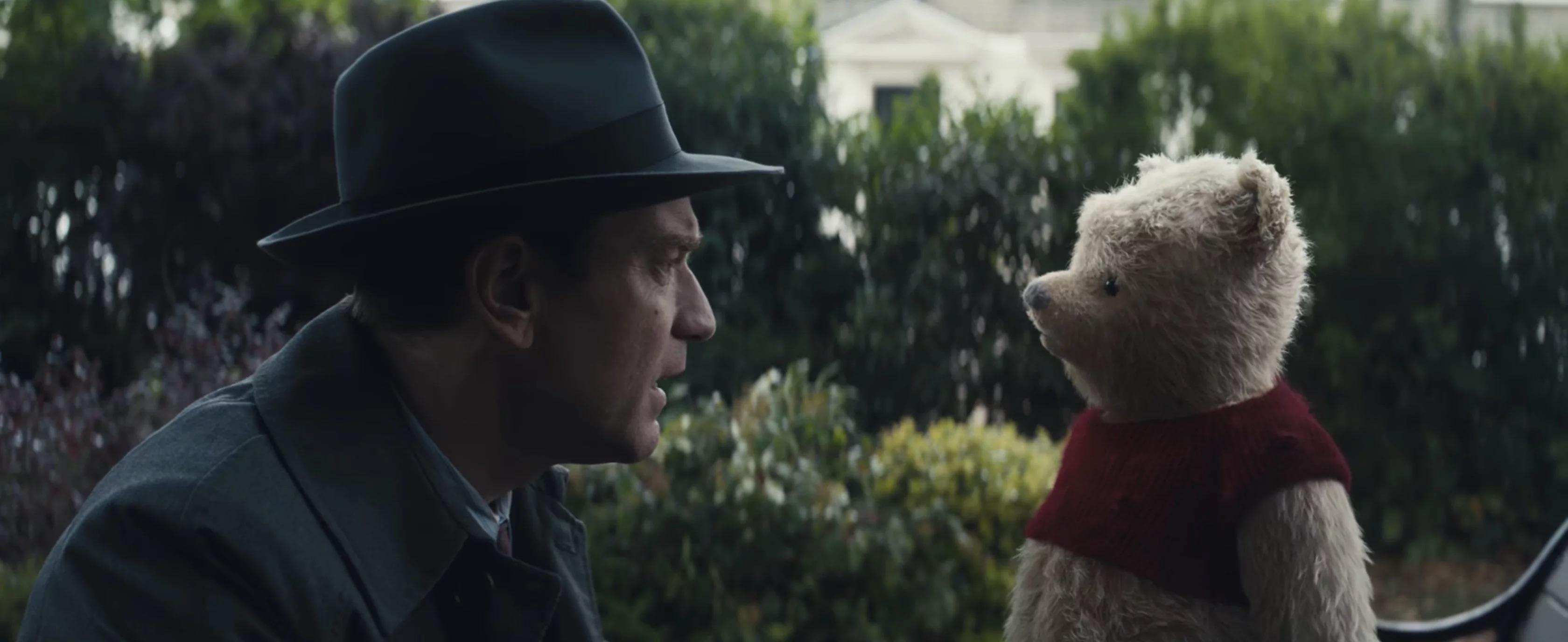 robin - Oscar premiará melhor filme popular em 2019. Vote no seu preferido.