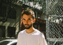 """Silva arrasa (na música e nossos corações) mais uma vez, com """"Brasileiro"""""""