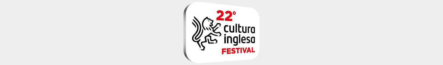 culturainglesafestival2018