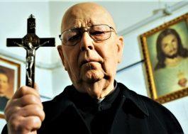 Documentário que mostra exorcismo de verdade vai entrar no catálogo da Netflix