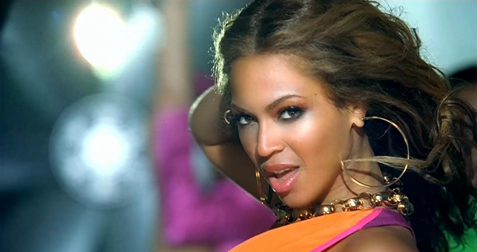 Beyoncé - Crazy in Love Traduzione in italiano testo e ...