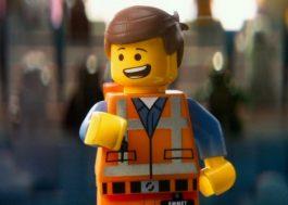 O primeiro trailer de &#8220;Uma Aventura Lego 2&#8221; é pura fofura <3