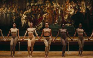 """Coreógrafo de """"APESHIT"""" conta que Beyoncé se inspirou na mitologia e em lições de Martha Graham"""