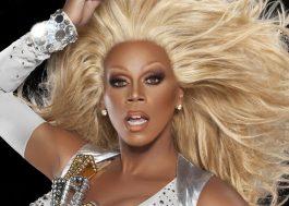 """""""RuPaul's Drag Race"""" é renovado para 11ª temporada"""