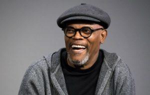 """Samuel L. Jackson dá pistas e diz que sabe como """"Vingadores 4"""" deve terminar"""