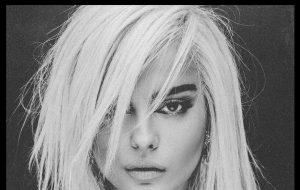 """O primeiro álbum da Bebe Rexha, """"Expectations"""", saiu!"""