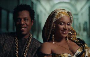 Vai ter Beyoncé com Jay-Z no Lollapalooza 2019???? É isso????