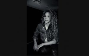 """Shakira e Maluma lançam vídeo de """"Clandestino"""", na vertical e exclusivo para o Spotify"""