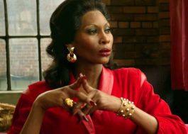 """Atriz trans da série """"Pose"""", Dominique Jackson, é expulsa de hotel no Caribe"""