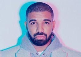 Estão dizendo que o Drake vai lançar um álbum duplo