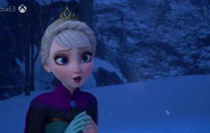 """Kingdom Hearts III"" terá mundo baseado em ""Frozen""; veja o trailer"