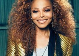 """Janet Jackson fala da luta contra a depressão: """"É uma condição assustadora"""""""