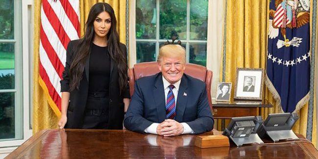 Kardashian nude look pornstar kim alike