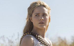 """O futuro de """"Westworld"""": Produtor revela detalhes da próxima temporada"""