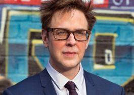"""Diretor James Gunn é demitido de """"Guardiões da Galáxia"""" devido a tuítes polêmicos"""