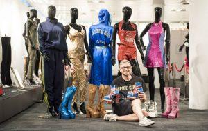 Este fã gastou mais de um milhão de reais em produtos das Spice Girls!