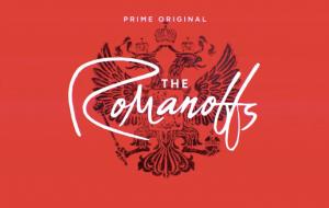 """Veja o primeiro teaser de """"The Romanoffs"""", série da Amazon do criador de Mad Men"""
