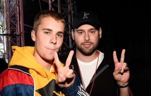 """Empresário de Justin Bieber fala sobre nova fase do cantor: """"Não ia deixá-lo morrer"""""""