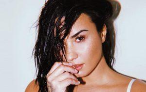 """Para amigos de Demi Lovato, cantora mostrava sinais de piora antes de """"Sober"""""""