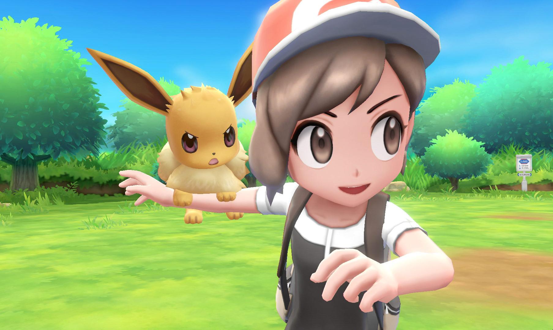 Vai Dar Para Vestir O Pikachu E Mil Coisas Incriveis Em Pokemon