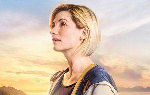 """Nova temporada de """"Doctor Who"""" terá primeira mulher protagonista e o trailer está aqui"""