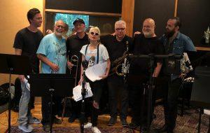 Produtor de Lady Gaga diz que músicas novas chegam este ano!