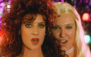 Seis filmes com músicas do ABBA que você precisa veeeeer!