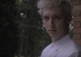 """Troye Sivan e Jónsi, do Sigur Rós, lançarão dueto para a trilha sonora de """"Boy Erased""""!"""