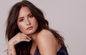 Demi Lovato está bem e não falará sobre detalhes do ocorrido, diz TMZ