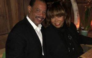 Craig Raymond Turner, filho de Tina Turner, morre aos 59 anos
