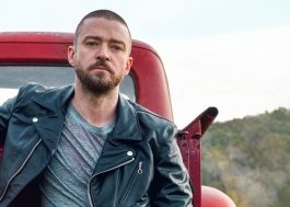 Justin Timberlake confirma problemas nas cordas vocais e adia datas da turnê :(
