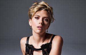Artistas trans criticam escolha deScarlett Johansson para papel de homem transgênero; atriz responde